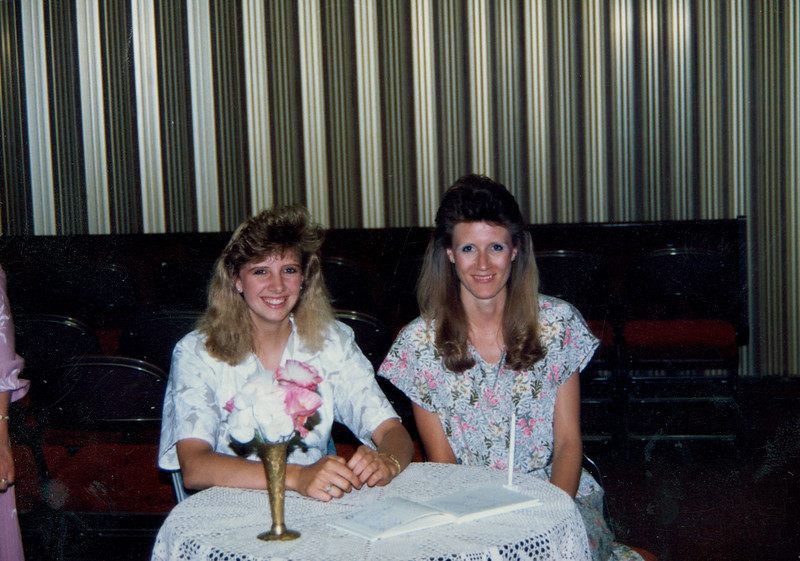 Farnsworth Vivian and Bruce 32.jpg