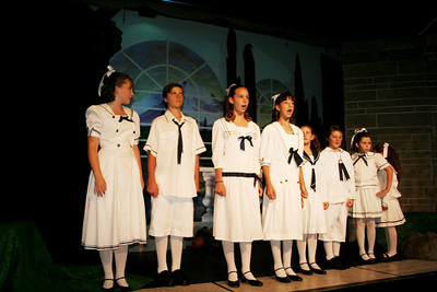 The Sound of Music 7/24 RT*