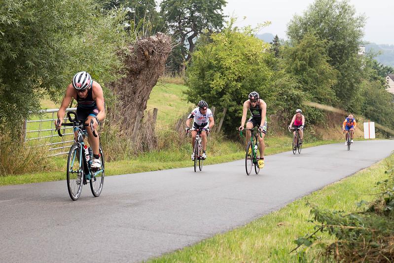 Challenge-Geraardsbergen-Rene-277.jpg