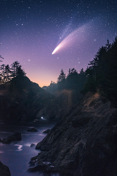 Comet Neowise Southern Oregon Coast.jpg