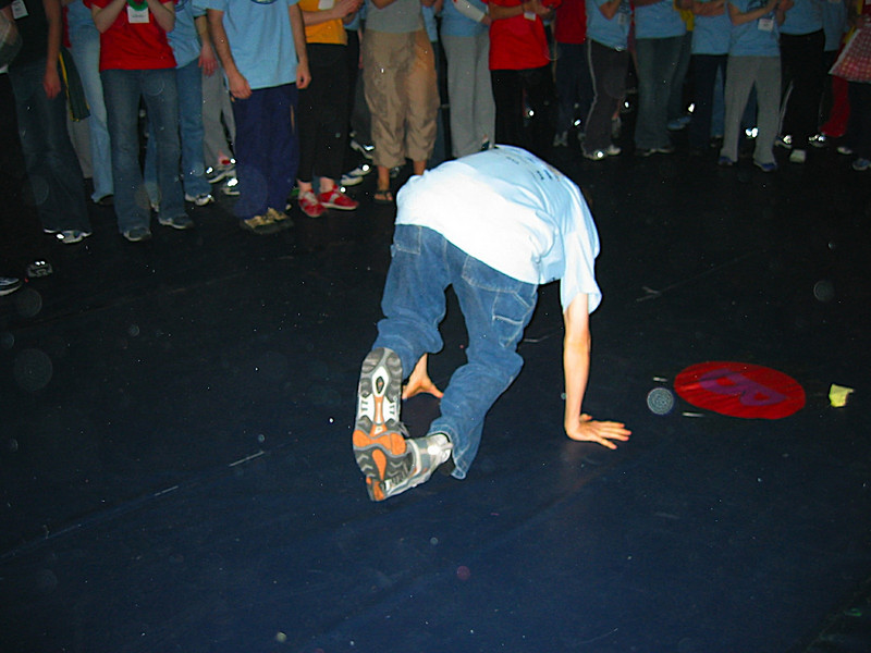 breakdancing.JPG
