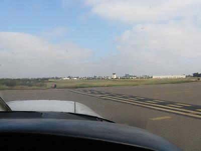 Chino Air Show 2012