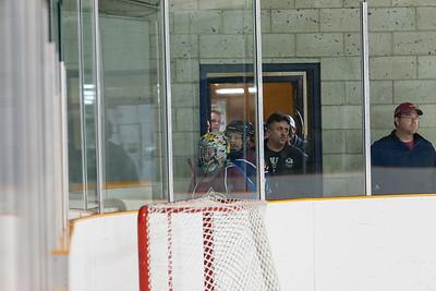 Gretzky Tournament Dec 27-30 2014