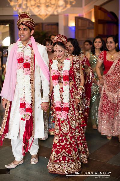Deepika_Chirag_Wedding-1581.jpg