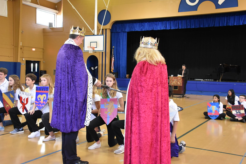 Seventh Grade Knighting Ceremony (91).JPG