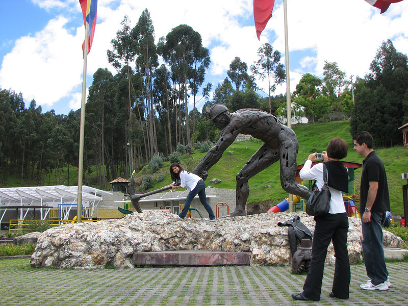 Colombia 231.JPG