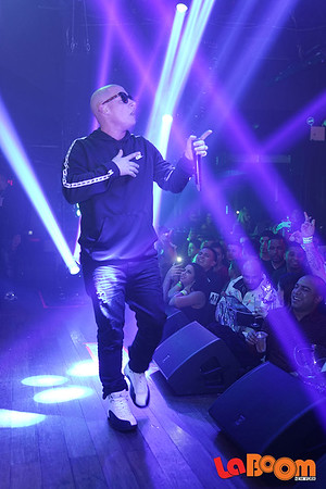 Cosculluela / January 18.2019