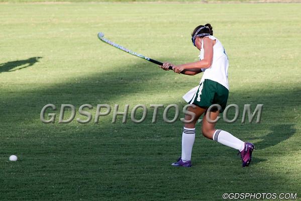JV GIRLS VS RAVENSCROFT 09-07-2012