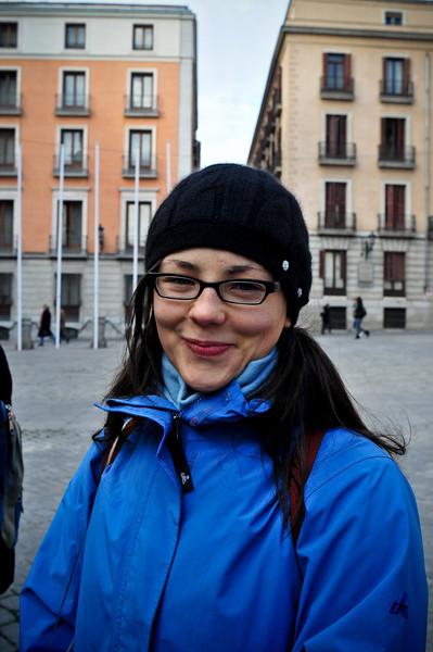 MadridDay2-42.jpg