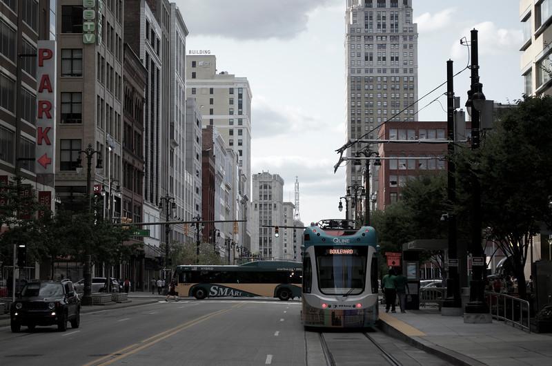 DetroitM06.jpg