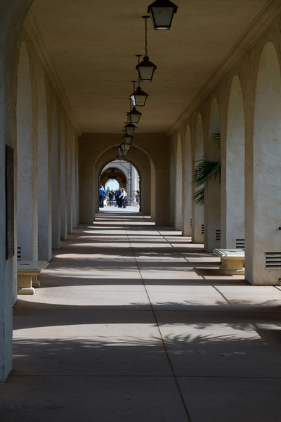 1001_Balboa_Park_1013.jpg