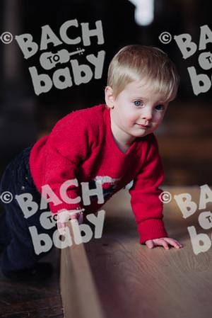© Bach to Baby 2017_Alejandro Tamagno_Pimlico_2018-01-18 032.jpg