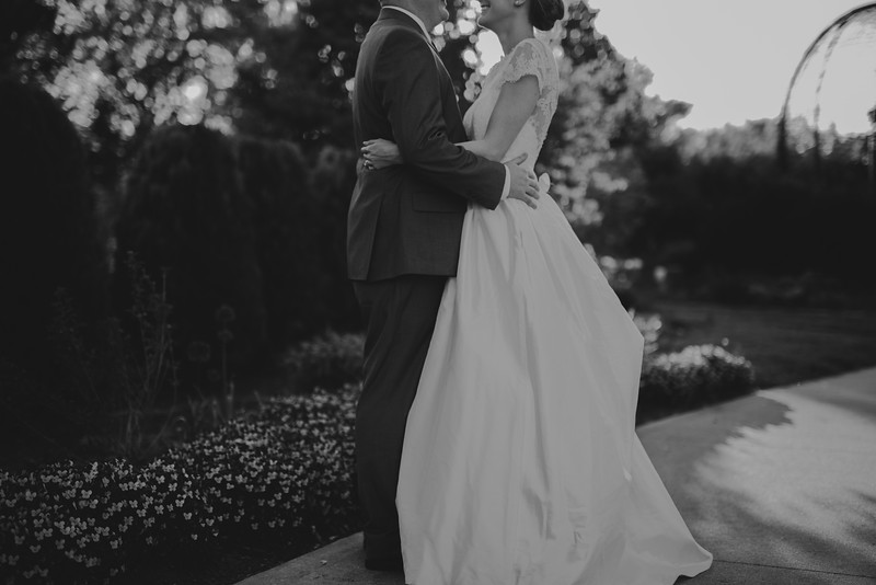 Amy+Andy_Wed-0501 (2).jpg