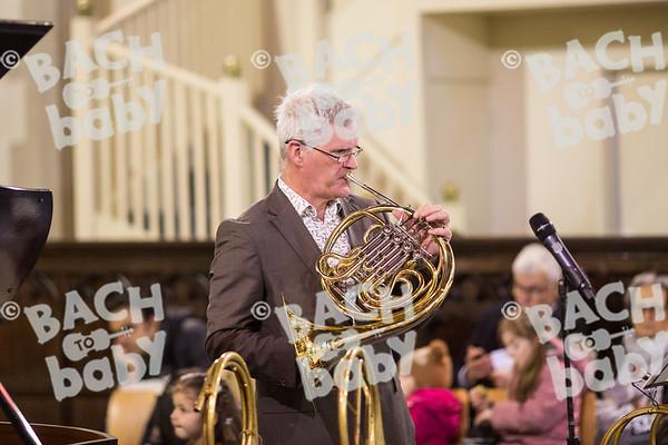 Bach to Baby 2018_HelenCooper_Hampstead Rosslyn Hill-2018-03-17-17.jpg