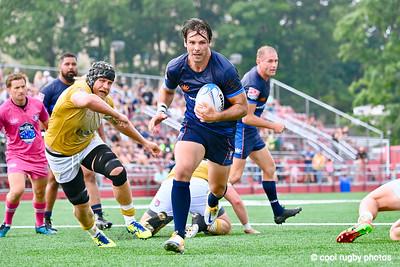 RugbyUnited v NOLA mini gallery