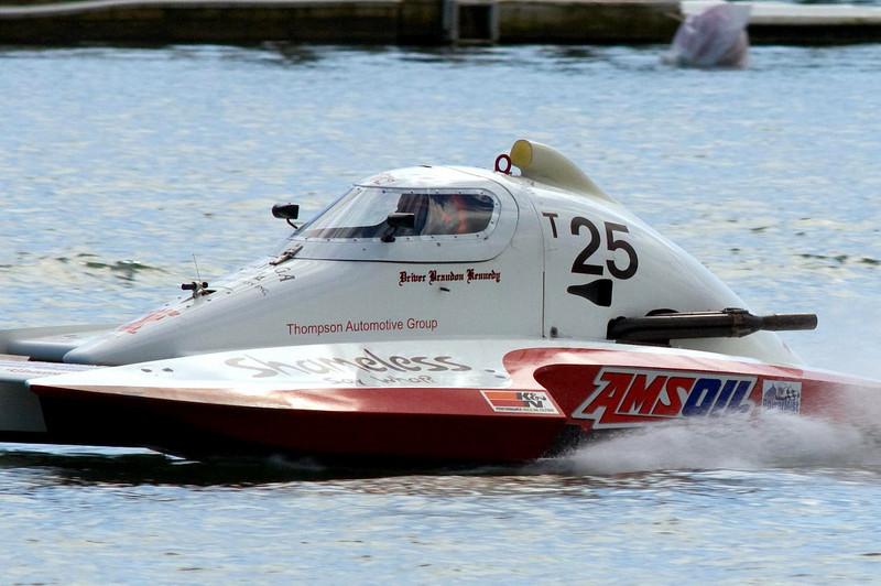 20070930 Hydrofest-1444.JPG