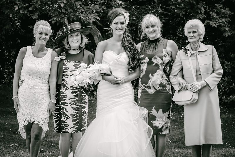 Blyth Wedding-398.jpg