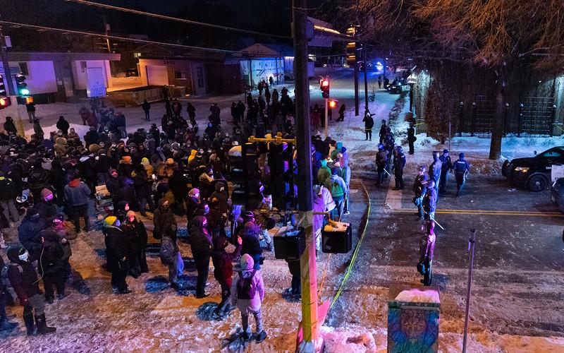 2020 12 30 36th and Cedar Protest Police Murder-84.jpg