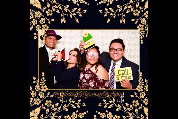 A Sweet Memory, Wedding in Fullerton, CA-533.mp4