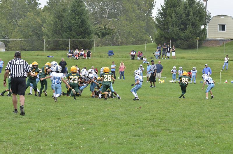 Wildcats vs Clarksburb 18-0 009.JPG