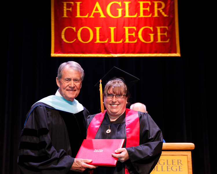 FlagerCollegePAP2016Fall0016.JPG