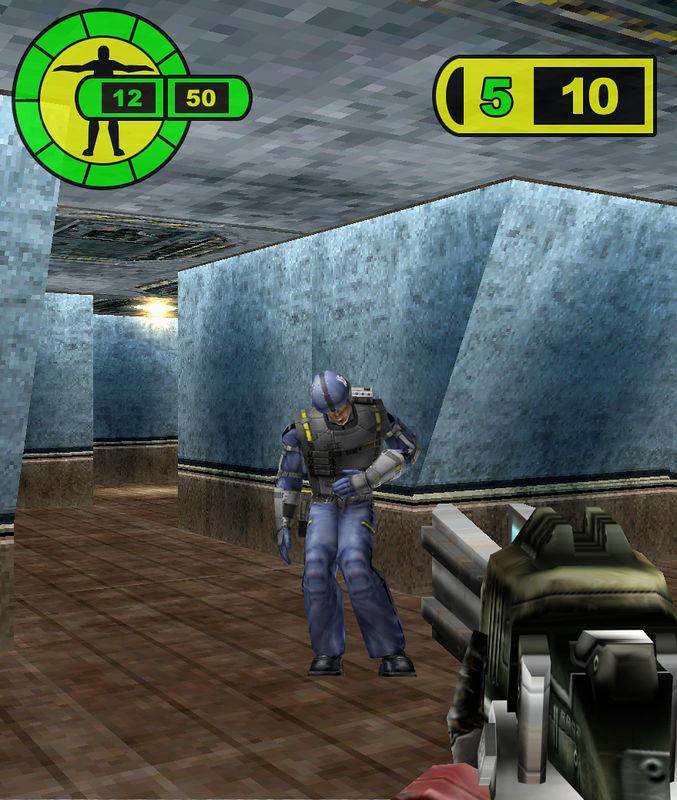 screen_4.jpg