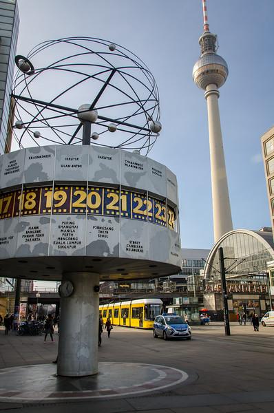 Berlin_091.jpg