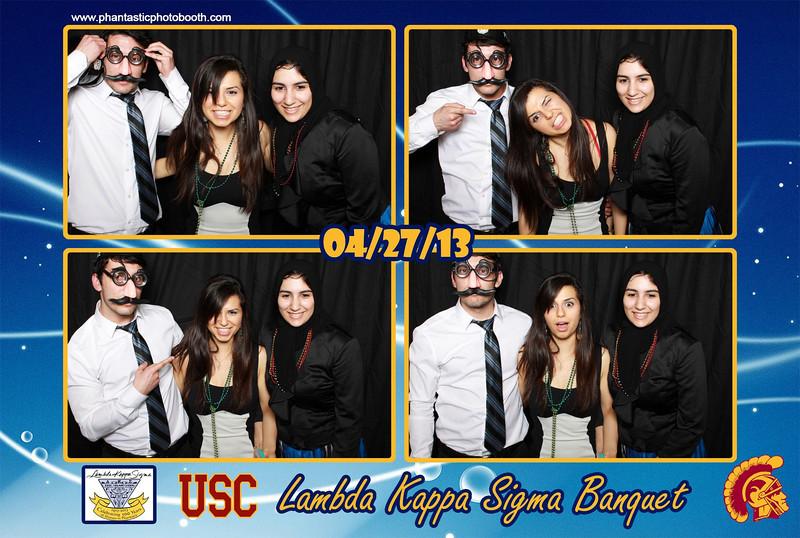 USC Banquet 2013_0073.jpg