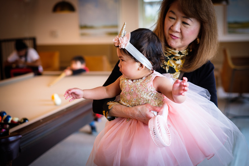 X-H1 Choe Turns One-27.jpg
