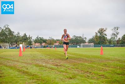 Ameris Bank Jacksonville Marathon 3