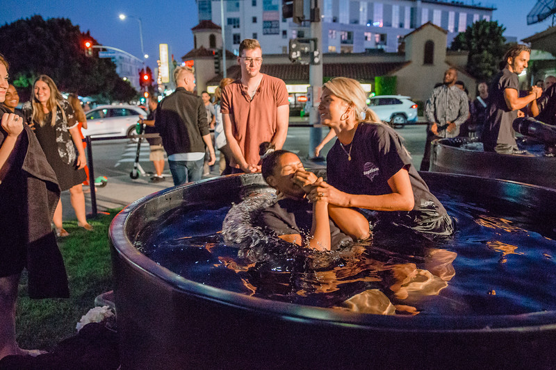 2019_09_08_Sunday_Hollywood_Baptism_8PM_BR-67.jpg