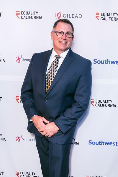 2017 Equality California Equality Awards Palm Springs-3019.jpg