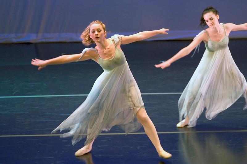 dance_05-22-10_0121.jpg