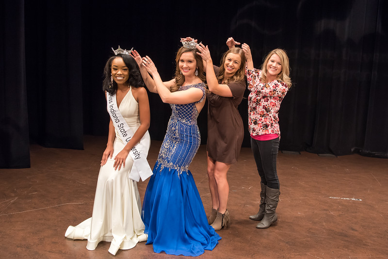 October 28, 2018 Miss Indiana State University DSC_1649.jpg
