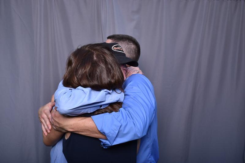 Brian and Joann-175.jpg