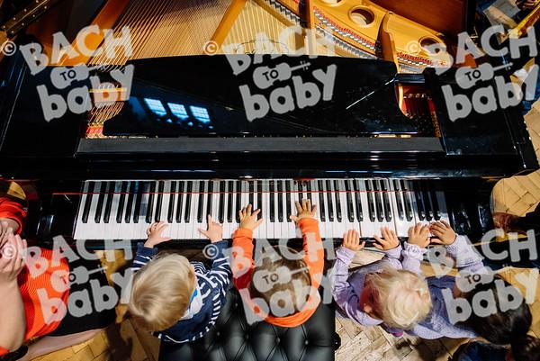 © Bach to Baby 2017_Alejandro Tamagno_Chingford_2017-09-08 043.jpg