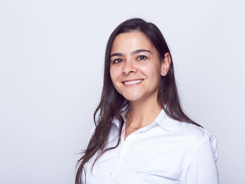 Isabel Polanco-VRTLPRO Headshots-0230.jpg