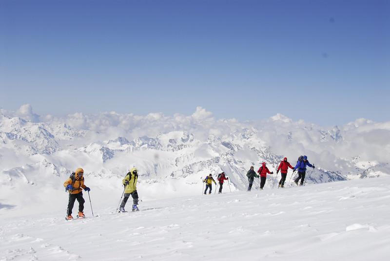 080502 2085 Russia - Mount Elbruce - Day 2 Trip to 15000 feet _E _I ~E ~L.JPG