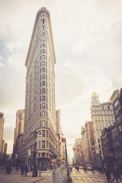 ManeyDigital_NYC-10.jpg