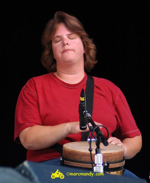 Phila Folk Fest- Fri 8-26 225 Pat Wictor.JPG