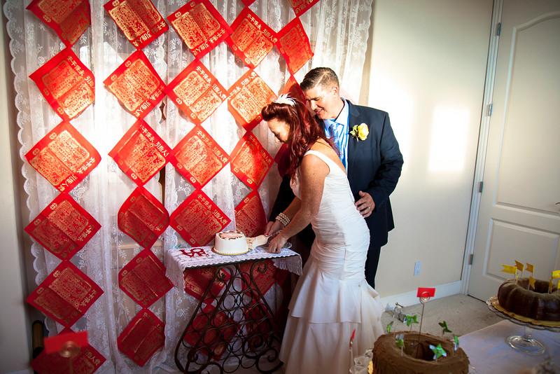 Megs & Drew Wedding 9-13-1307.jpg
