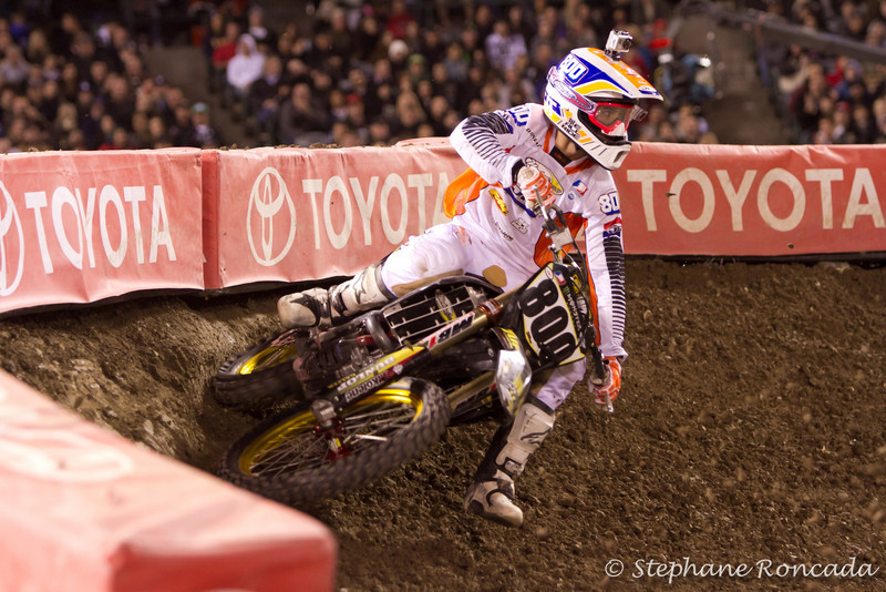 Anaheim2-450MainEvent-75.jpg