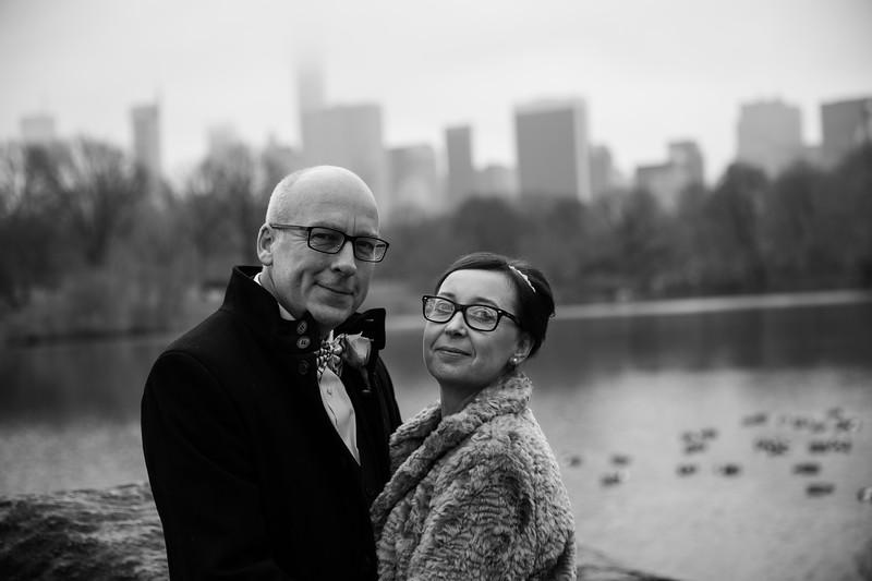 Central Park Wedding - Amanda & Kenneth (51).jpg