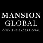 Mansion Global.png
