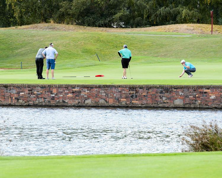 2018 Golf Classic_0791_300 DPI.JPG