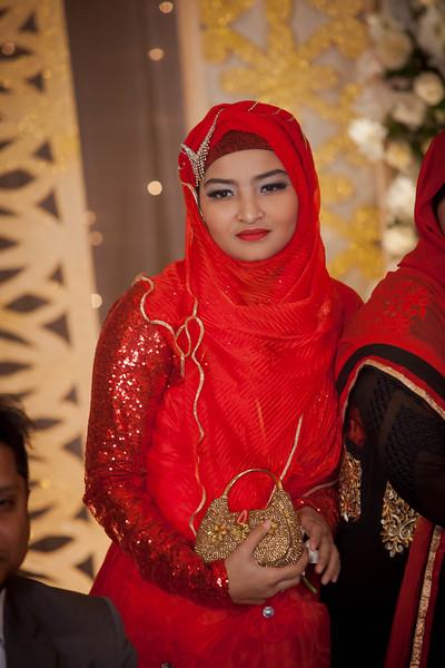 Z.M.-1178-Wedding-2015-Snapshot.jpg