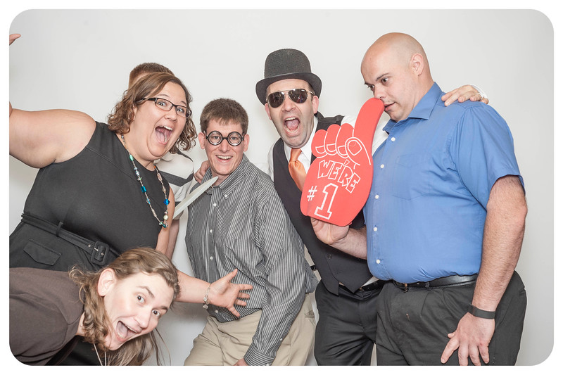 Anna+Caleb-Wedding-Photobooth-125.jpg