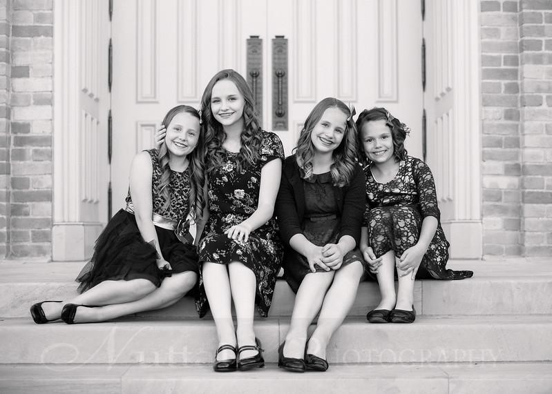 Hirschi Girls 090bw.jpg