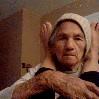Victor's Grandma
