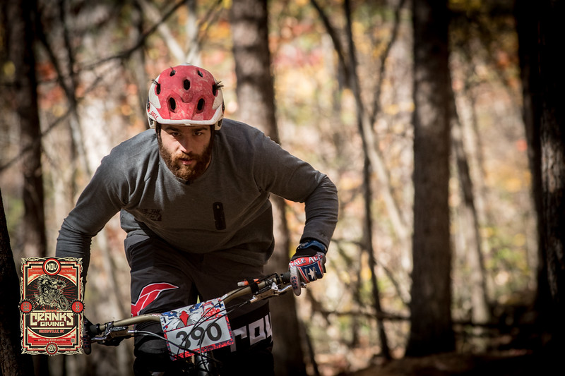 2017 Cranksgiving Enduro-50.jpg